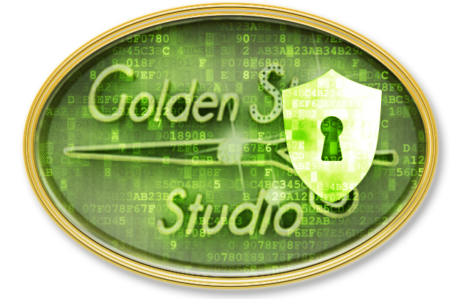Golden Shine Studio